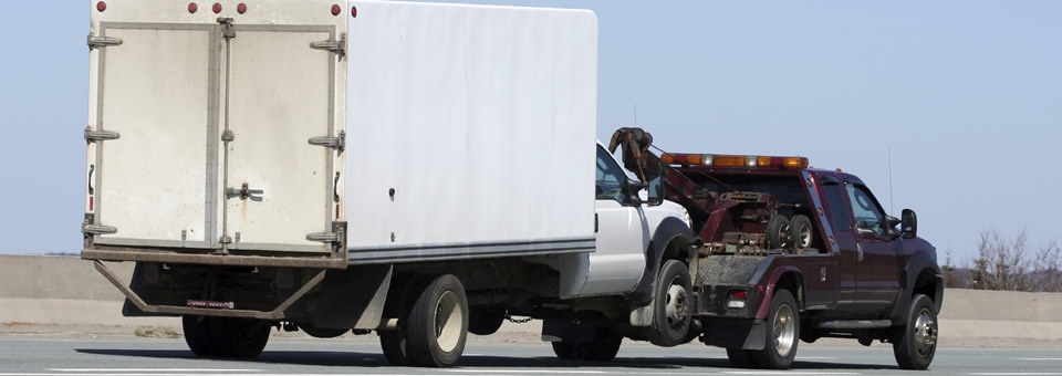 truck_towing_service